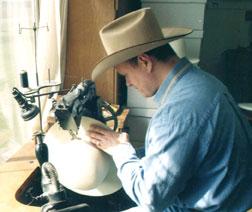 hat blocking machine for sale