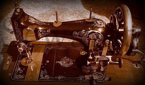 HUSQVARNA VIKING SEWING MACHINE HISTORY SEWALOT FREJA ALEX ASKAROFF Impressive Husqvarna Sewing Machine Prices