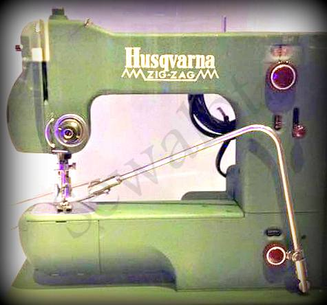HUSQVARNA VIKING SEWING MACHINE HISTORY SEWALOT FREJA ALEX ASKAROFF Gorgeous Viking Sewing Machine Models