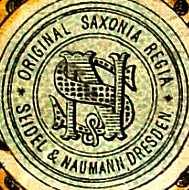 http://www.sewalot.com/images/seidel__naumann_dresden_alex_askaroff_hands_off.jpg
