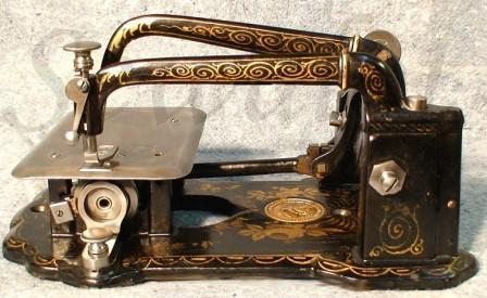 moore-dating-wheeler-and-wilson-sewing-machines-solari-nude-high